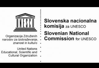 Si-komisija